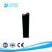 PNTECHTUV2PFG1169PV1-F2.5平方光伏電纜