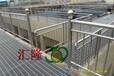 平台板订做&焊接平台板订做&合肥焊接平台板订做