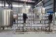 安徽新科水處理設備有限公司