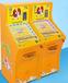 挖糖机多少钱礼品机厂家游戏机价格