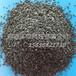 厂家直销绿碳化硅碳化硅微粉湖北黑碳化硅