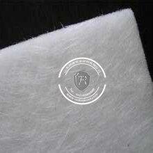 隔热吸声新型材料热盾玻璃纤维针刺毡家用电器保温棉