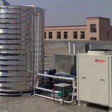 南宁太阳能热水器安装,维修,清洗,不制冷,换铜管