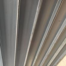 供应高频焊接H型钢,规格Q235BQ345B我公司可以为您定尺生产