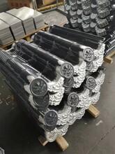 铝镁锰金属屋面板图片