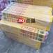 光纜玻璃鋼標志樁&楚雄光纜玻璃鋼標志樁&光纜玻璃鋼標志樁生產廠家