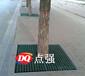 绿化树坑水篦子格栅-南充玻璃钢生产厂家