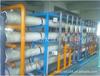 生活污水处理/线路板水、/电镀水回用设备/中水回用