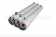 广西水处理/云南水处理/甘肃水处理供应玻璃钢膜壳/不锈钢膜壳4