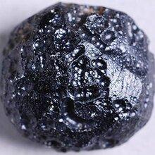 深圳宝德拍卖是玻璃陨石拍卖最权威的公司之一