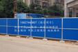 郑州工程围挡,天津施工围挡,上海地铁围挡低价直销,最新行情报价,可来电咨询