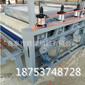 厂家供应热转印机大板转印机PVC板热转印机PVC发泡板热转印图片
