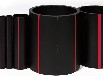 pe燃气管,北欧化工原料生产销售
