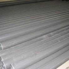 PVC-U110,壁厚2,7低压灌溉管材管件,图片