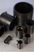 PE多角度焊制管件,斜三通,斜四通等