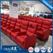 赤虎影院沙發影院座椅影院小款vip沙發影視廳高端沙發廠家直銷