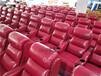 赤虎批發高檔影院VIP廳沙發多功能電動影院沙發高檔真皮影院沙發