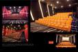 赤虎供應影院電動沙發、影院主題沙發、多功能主題影院VIP沙發