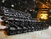 電影院最新影院vip電動沙發,多功能軟體影院座椅帶USB手機充電接口