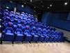 廠家批發生產現代影院座椅,高端影院vip座椅,皮制影院椅