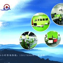 郁南县能做融资计划书很有经验图片