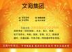 唐山服務代寫項目投標書3日完稿:
