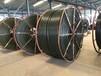 供应都匀市HDPE硅芯管型号40/33硅芯管中标中国交建广西梧柳高速项目硅芯管采购2000万