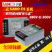 原装三锘SANOIST-C5-020伺服变压器2kva