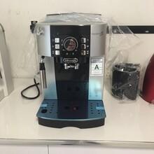 办公室咖啡机租赁提供多种合适您的方案