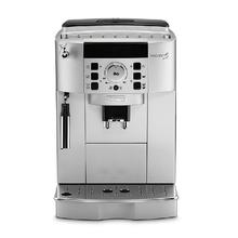 德龙等品牌咖啡机租赁家用商用咖啡机租赁庆典咖啡机租赁