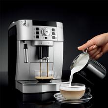 全自动咖啡机租赁德龙咖啡机销售批发德龙22.110