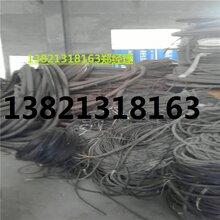 昆山哪里回收电缆(江苏·苏州)昆山二手电线电缆回收(点击查看结果)