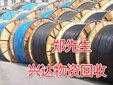 鹤壁电缆回收(实施方案-值得关注)鹤壁电缆回收价格图片