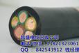 忻州电缆回收忻州(废旧)电缆回收市场报价