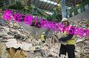 专业办理出国劳务高端项目月薪4万起包食宿劳务输出图片