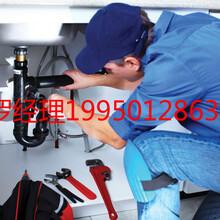 新闻:专业办理出国劳务塔吊司机雇主担保劳务输出图片