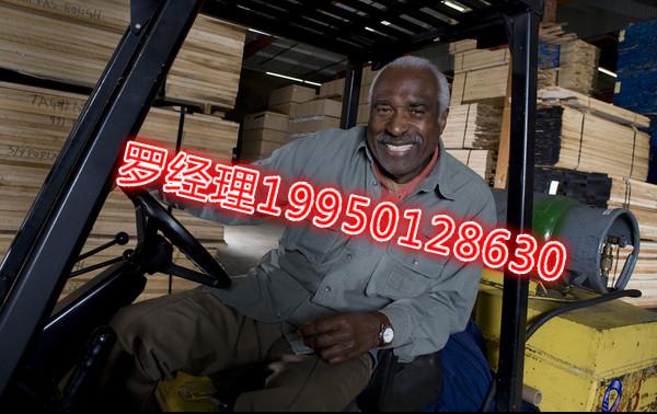海外专业出国劳务川菜厨师费用低快劳务输出(一手单)