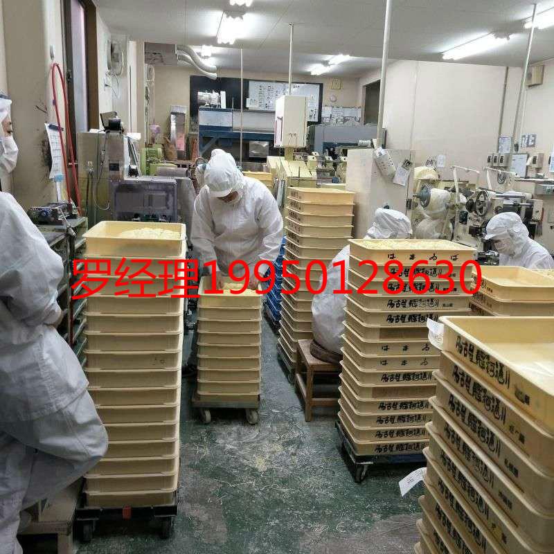 (海外專業出國勞務鋼筋工可靠勞務輸出