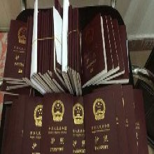 资讯:派遣公司办理出国屠宰工包装工安全可靠劳务输出图片