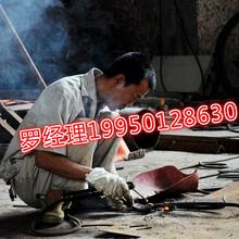 丨高薪聘英才丨出国劳务正规合法油漆工费用低办理快劳务输出图片