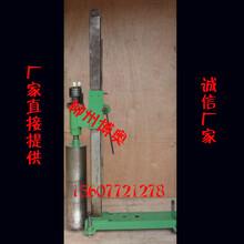 厂家提供工程水钻机/岩石钻孔机图片图片