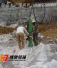 杭州市大型機載劈裂機廠家直銷價格