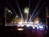 上海LED屏灯光设备租赁公司