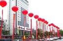 上海婚庆用品租赁婚庆道具图片
