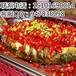 萬州巫山烤魚北京技術學習-萬州巫山烤魚配方