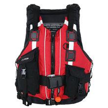 NRS水域救生衣PFD水面救援装备自带逃离装置消防救援救生装备