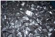 长期收购电池片硅片硅料电池板等光伏材料