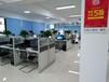 微信支付支付宝扫码支付收银台服务商系统OEM/加盟代理