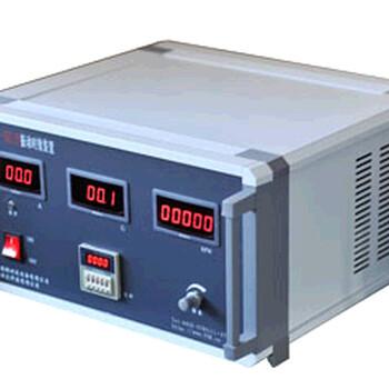 辽宁全自动液晶显示振动时效设备振动时效仪