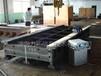 南京铸造件用振动时效振动时效设备振动时效仪